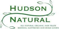 hudsonnatural_type-4